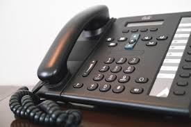 VoIP Services And Systems - Get Info And Price Quotes | 360Connect Locate The Best Voip Phone Perth Offers By Davis Kufalk Issuu What Does Stand For Top10voiplist For Business Hosted Ip Solution Blackfoot Voice Over Phones Is Service Youtube A Multimedia Insider Is A Number Ooma Telo Home And Device Amazonca Advantages Of Services Ballito Fibre Internet Provider San Dimas 909 5990400 Itdirec Sip Application Introductionfot Blog Sharing Hot Telecom Topics