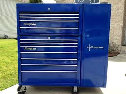 snap on tool box side cabinets imanisr com