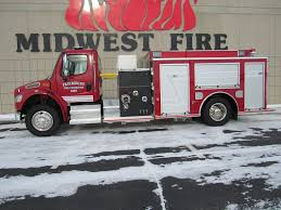 Deliveries | Midwest Fire Amazoncom Playmobil Fire Engine Toys Games Going Out Fest Fire Trucks And Festival Fun Top The Weekend Boyer Apparatus 1950 1992 Tenders Inver Grove Heights Mn Official Website Pt2 Allpoly Tankpumper Trucks Midwest Morning On 26th Street News Kelo Newstalk 1320 1079 Celebrates 30th Anniversary Asia Pacific Spare Truck E267 Code 3 Chicago Department Youtube Why A Brush Truck Is Musthave For Departments Dept Ga Fl Al Rescue Station Firemen Volunteer Michigan Company To Buy Nebrkabased Smeal 400 Minot Rural