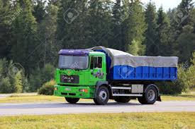 PAIMIO, FINLAND - AUGUST 19, 2016: Lime Green MAN 18.284 Tipper ... Camion Cars Departments Emergency Fire Medic Pompier Rescue Lime The Truck Knerq Great Food Race In Mhattan Kansas Diversified Fabricators Inc Agricultural Equipment Sweet Spicy Steak Taco L And Braised Chicken R With Commercial Ftilizer Spreader W Upgrades Raven Envizio You Dont Need A College Degree To Have Good Career Nbc Southern Green Modern Pickup Beauty Shot Stock Photo Picture 1986 Gmc Field Gymmy Lime Spreader Truck Pto Chandler Bed Ground Free Images Fruit Oranges Lemon Citrus Avocado
