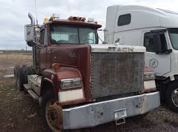 1980 Mack RW | TPI 1980 White Road Boss 2 Truck With Live Bottom Box Item G64 No Reserve Gmc Street Coupe Gentleman Jim Beau James 1977 Dodge Dw Truck 4x4 Club Cab W150 For Sale Near Houston Texas Mercedesbenz 1017affeuwehrlf164x4wasserpumpe_fire Trucks Peterbilt 352 Semi I1217 Sold February A Visual History Of Jeep Pickup Trucks The Lineage Is Longer Than Almosttrucks 10 Ntraditional Pickups Brief Ram 1980s Miami Lakes Blog Ford Fuel Lube In Pennsylvania For Sale Used Yo Toyota Pick Up Classic Buyers Guide Drive