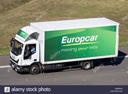 100 Moving Truck Rental Company Rent A Stock Photos Rent A Stock Images Alamy