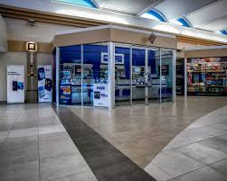 coral ridge mall fort lauderdale fl crossville inc tile