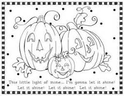 Pumpkin Patch Coloring Pages Free Printable by The 25 Best Pumpkin Coloring Sheet Ideas On Pinterest Fall