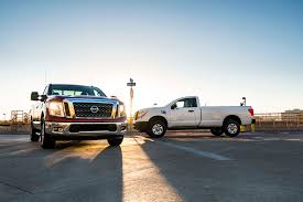 2017 Nissan Titan Single Cab Revealed In Regular And XD ... Review 2017 Ford F250 Super Duty Xlt The Heavy Hauler Bestride W Black Lifted Trucks Pinterest 2014 Ram 1500 Single Cab With And Toyota Beautiful 2006 Impulse Red Pearl Toyota Ta Cab Love Blacked Out Curbside Classic What Happened To Regular Pickups Bangshiftcom With 67l Power Stroke V8 Sendai Motorsales Inc Truck Isuzu 2015 Chevrolet Silverado Chevy Review Ratings Specs Prices Kb South Africa 2016 Single Silverado Amazoncom Aps Iboard Running Boards 5 Custom Fit 072018