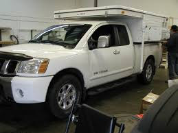 Nissan Titan Camper Top, Lance Truck Campers | Trucks Accessories ... Used Truck Camper Blowout Sale Dont Wait Bullyan Rvs Blog Slide In Nissan Titan Forum The Images Collection Of For Rent Httpwww Rhpinterestcom 2002 Lance 1130 Truck Camper Youtube Bed Interior The Survivor Truck Bug Out Vehicle Lance Lance Squire 3000 Extended Cab 86 Travel Trailers Campers Rv Dealership In California Wiring Diagram Solutions For Rvtradercom 855s Amazing Functionality Provided By