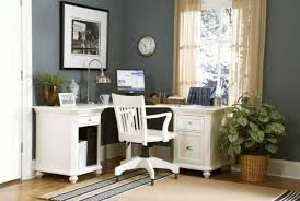 Wayfair White Gloss Desk by Wayfair White Desk Chair 100 Images Top Photos Of Caign Desk
