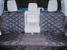 Plush Paws Products® Custom Seat Cover With Detachable Hammock 19882013 Gm Truck Custom Seat Brackets Atomic Fp Chevrolet Chevy C10 Custom Pickup Truck American Truckamerican Seatsaver Cover Shane Burk Glass Neoprene Car And Covers Alaska Leather News Upholstery Options For 731987 Trucks Where Can I Buy A Hot Rod Style Bench Seat Ford Vanlife How Do Add Seats To Full Size Cargo Van Bikerumor Amazoncom Durafit 12013 F2f550 Crew 1985 Chevrolet C10 Interior Buildup Bucket Seats Truckin Coverking Genuine Customfit With Gun Holder Fresh Tactical Ballistic