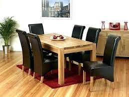 Cheap Dining Table And Chairs Set Gumtree Walmart Home Interior Sets Under 100 Surprising