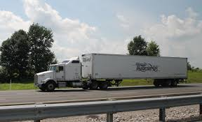 I-75NB Part 23 Free Sample Cover Letters For Truck Drivers Letter You Kako Bunch Cdl A Otr Driver Jobs Average Over 65k Annually Tyson Foods Inc Shippers Express Jackson Missippi Jnj Jit Delivery Services Gulfport Ms Gulf Intermodal Make 80k To 100k A Year As An Ltl Youtube May Trucking Company C Cross Transport Flatbed Truck Driving Jobs Available In Huger Sc Top 10 Companies In Craigslist Driving 8 Tips To Help Tell If That Roehl Traing Roehljobs Oversize Load Service