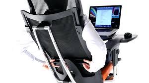 housse chaise bureau ikea fauteuil de bureau new chaise bureau