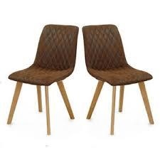 details zu stuhl vita 4er set polsterstuhl esszimmer schalenstuhl antikbraun eiche massiv