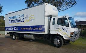 Ocean Grove Removals - Furniture Removalists & Movers - LARA Klos Custom Trucks Classic Restos Series 2 Youtube Thank You For Shopping At Laras Trucks Kenworth Bins Lara 3 A Series Of Kenworth Bins Leaving Flickr Food Truck Service For Muskoka Weddings Sullys Gourmand Whosale Used Tires Lara Tires Filetruck Scania 6074348911jpg Wikimedia Commons Laras Chamblee The Worlds Best Photos Prezioso And Truck Hive Mind Fresh Get Truckin W Chelsea Pany Defender Pick Mall Of Georgia Arrma 2018 18 Outcast 6s Stunt 4wd Rtr Orange Towerhobbiescom Rx Unlimited Race Gator Wraps