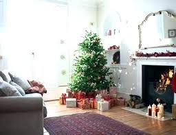 Thin Tree Tall The 7 Best Stands To Buy In Trees Real Christmas Skinny Amazon