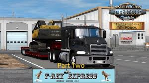 American Truck Simulator Video # 1166 - YouTube American Truck And Auto Center 301 Photos 34 Reviews Simulator Video 1174 Rancho Cordova California To Great Show Famous 2018 Class 8 Heavy Duty Orders Up 42 Brigvin Mack Anthem Roadshow Stops At French Ellison Corpus Sioux Falls Trailer North Pc Starter Pack Usk 0 Selfdriving Trucks Are Going Hit Us Like A Humandriven Save 75 On Steam Peterbilt 579 Ferrari Interior Final Ats Mods Truck Supliner With Exhaust Smoke Mod For