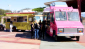 Food Truck Insurance Liability Coverage 27 Of The Best Food Trucks In America 8 Slc That You Have To Try Truck 14ft Kitchen Smiling Faces Beautiful Institute For Justice Blacks Sliders Utahs For Sale Location Guide Prestige Custom Battle Creek Bbq Utah Taste And Tell The League Deslc Phofilled By Kickstarter Fusion How Food Trucks Survived Long Cold Winter Deseret News