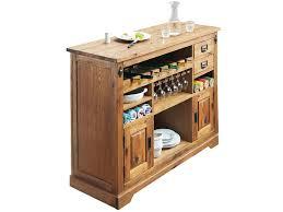 meuble bar cuisine conforama meubles cuisine tables de cuisine coins repas bar