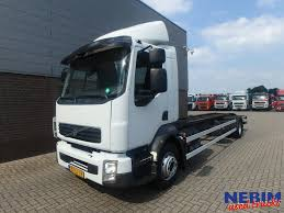 Used Volvo FL240 4x2 Euro 5 — Nebim Used Trucks Used Lvo Truck Head Volvo Donates Fh13 To Transaid Commercial Motor New Trucks Used For Sale At Wheeling Truck Center With Trucks For Sale Market Llc Fm 12 380 Trucksnl Used Lvo Trucks For Sale China Head Fh12 Fl6 220 4x2 Euro 2 Nebim Ari Legacy Sleepers Lieto Finland November 14 2015 Lineup Of Three Lounsbury Heavy Dealership In Mcton Nb