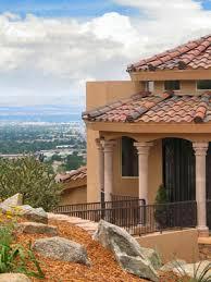 Albuquerque Homes Real Estate in Far Northeast ABQ
