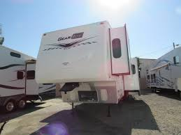 Hoosier RVs For Sale: 2,344 RVs - RVTrader.com Mid America Rv Dealers 5439 S Garrison Ave Carthage Mo 2013 Hoosier Horse Trailers Maverick 7309 Trailer Coldwater About Appalachian Race Tire 2012 For Sale Near Woodland Hills California 91364 Amazoncom Ecustomrim Rim 205 8 10 2056510 205x8 Hino Xl Series Reveal Youtube Professional Graphic Solutions Racing Wrap 18192d06 Drag Slick 2950 X 105015 Jegs 8311s Daddy Inrstate 17 Northbound Insomnia Cured Here Flickr Coinental Acquires Undisclosed Sum