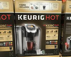 Keurig Kc Single Serve Coffee Maker On Percolator Makers