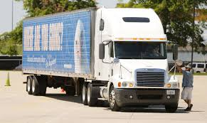 Crst Truck Driving School In Fontana Ca | Best Truck Resource