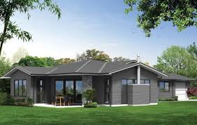 Nobby Design Ideas Modern House Designs In Zimbabwe 8 Plans On Decor