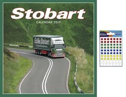 Calendar - Stobart Trucks 2019 Wall Calendar - Includes 70 Coloured ... Used Box Trucks Houston Commercial For Sale Bellaire Tx Rubbermaid Products Platform 24x36 Trk 5cstr Ebay Tom Go 630 Truck Lorry Bus Semi Gps Navigation With 2019 All Bangshiftcom 1950 Okosh W212 Dump For Sale On Car Shipping Rates Services Isuzu Commercial Tow Trucks Ebay Autos Post News To Go 2 Pinterest 2pcs 7x6 Inch Led Headlight Headlamp Upgrade Sterling A9500 Garbage Ebay Project Paradise Yard Finds F550 Diesel Utility Service Mechanics 5000lb Auto Crane Boom Tank Find Of The Week 1981 Volkswagen Pickup Protect Coast In This Exdanish Navy Unimog