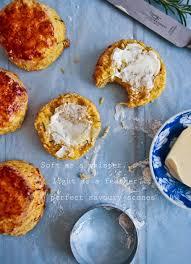 Where Did Pumpkin Scones Originate by Pumpkin Cheese U0026 Rosemary Scones Not Quite Nigella