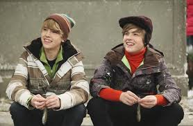 The Suite Life On Deck Cast by Suite Life U0027 Dylan Sprouse Explains Disney Exit U0027they Took Our Idea U0027