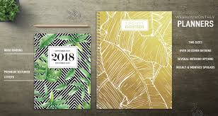 Decorative Desk Blotter Calendars by Tf Publishing Calendars Planners Stationery Dated Products