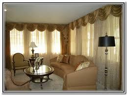 Modern Valances For Living Room by Living Room Living Room Valances Ideas Best Of Valences For