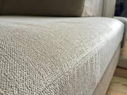 canapé tissu anti tache canape tissu anti tache coussin sur mesure tissus anti tache pour