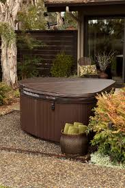 Patio And Deck Ideas For Small Backyards by Best 25 Small Backyard Patio Ideas On Pinterest Small Fire Pit