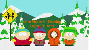Special Pleading Stacking The Deck Fallacy by Logical Fallacies Essay Premise Definition And Examples In