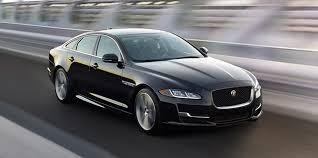 Jaguar Sedans SUVs & Sports Cars ficial Site
