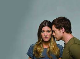 100 Dexter The Ice Truck Killer WIRED BingeWatching Guide WIRED