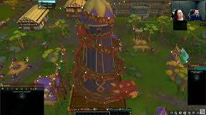 TL;DW 310 - Spring Fayre Teaser + Seers Village Graphical Rework ... Minecraft Last Of Us Map Download Inspirationa World History Coal Trucks Kentucky Dtanker By Lenasartworxs On Runescape Coin Cheap Gold Rs Runescape Gold Free Ming Os Runescape There Still Roving Elves Quests Tipit Help The Original Are There Any Bags Fishing Old School 2007scape At For 2007 Awesebrynercom Image Shooting Star Truckspng Wiki Fandom Osrs Runenation An And Clan For Discord Raids Best Coal Spot 2013 Read Description Youtube