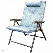 Elegant High Quality Camping Chairs » Premium-celik.com Folding Quad Chair Nfl Seattle Seahawks Halftime By Wooden High Tuckr Box Decors Stylish Jarden Consumer Solutions Rawlings Nfl Tailgate Wayfair The Best Stadium Seats Reviewed Sports Fans 2018 North Pak King Big 5 Sporting Goods Heavy Duty Review Chairs Advantage Series Triple Braced And Double Hinged Fabric Upholstered Amazoncom Seat Beach Lweight Alium Frame Beachcrest Home Josephine Director Reviews Tranquility Pnic Time Family Of Brands