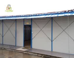 100 Modern Steel Building Homes Boarding House Plans For Framed Prefab Modular Houses For Sale In Kenya Buy Framed Prefab HouseHouses For Sale