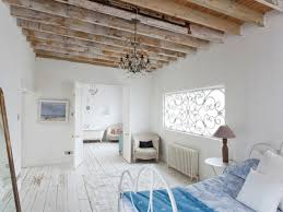 100 Simple Living Homes Designs Inside Bedding Ideas Cottage Rustic
