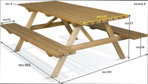 supérieur table de nuit kartell 8 table bois plan de table en