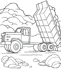 Maximum Destruction Monster Truck Coloring Page Free Printable Best ... Hot Wheels Monster Truck Coloring Page For Kids Transportation Beautiful Coloring Book Pages Trucks Save Best 5631 34318 Ethicstechorg Free Online Wonderful Real Books And Monster Truck Pages Com For Kids Blaze Of Jam Printables Archives Pricegenie Co New Pdf Cinndevco 2502729