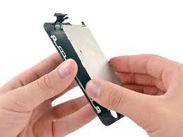 iPhone 5 Longevity Suite Repair Manuals Parts and Accessories