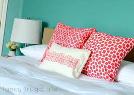 Decorative Couch Pillows Walmart by Others Pillows At Walmart Christmas Lumbar Pillows