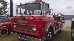 1969 GMC Fire Truck - YouTube Fire Truck Photos Gmc Sierra Other Vernon Rescue Dept Xbox One Mod Giants Software Forum Support Sacramento Metropolitan Old Timers Bemidji Mn Tanker 10 1987 Brigadier 1000 Gpm 3000 Gallon File1989 Volvo Wx White Fire Engine Lime Rockjpg Port Allegany Department Long Island Fire Truckscom Brentwood Svsm Gallery 1942 Gmcdarley Usa Class 500 Based On Vintage Equipment Magazine Association Jack Sold 2000 Gmceone Hazmat Unit Command Apparatus Howe Through 1959