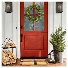 Best Front Door Design