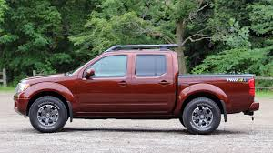 Review: 2016 Nissan Frontier Pro-4X 2013 Nissan Truck Models Beautiful Elegant 20 Small Trucks Top 1996 Overview Cargurus Autostrach Mini Accsories And Getting Too Expensive 10 Reasons To Get A Frontier Usspec 2019 Confirmed With V6 Engine Aoevolution 1990 Information Photos Zombiedrive Toyota Vs Best Photography Design Sheet Metal Bumper For My 7 Steps With Pictures 2018 Midsize Rugged Pickup Usa Nissan Truck Add 3 Inch Lift Kit Itll Look Just Like Mine Titans I Compete Allamerican
