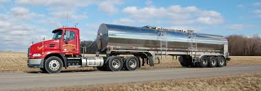 The Industry Of Tanker Fleets European Leader In Dry Bulk Logistics Engine Emission Limits Goulet Trucking 24 Hour Tank Truck Service Welcome To Keith Hall Transport Sunil Transport Texas Company Truck It Inc Indian River Facing Shipping Constraints Canada Moving Oil One Truckload At A Dart County Denies Exxonmobil Request To Haul Oil By Summit Jacksonville Florida Jax Beach Restaurant Attorney Bank Hospital