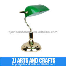 Green Bankers Lamp History by Green Bankers Lamp Green Bankers Lamp Suppliers And Manufacturers